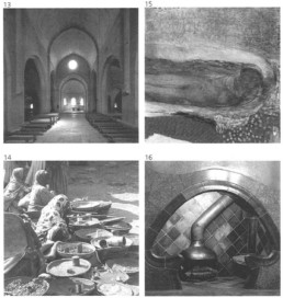 Juhani Pallasmaa - the eyes of the skin