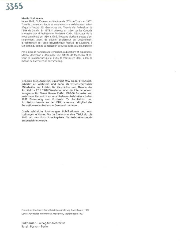 Expos dissertation architektur essay writing deepavali festival