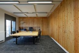 touton architectes - cursol - bureau - programme mixte - bureaux - logements