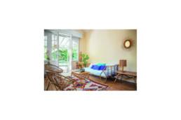 touton architectes - villa genêts - cap ferret - le journal de la maison