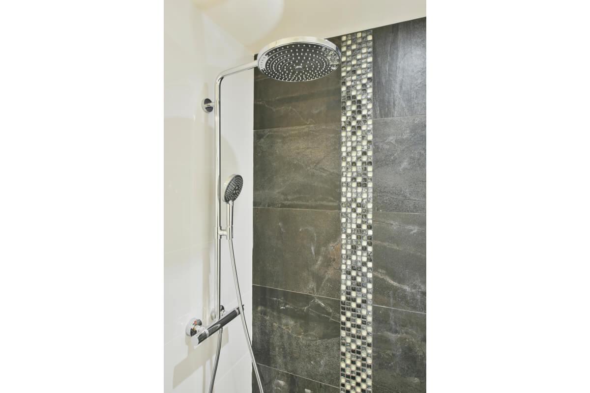 touton architectes - salle de bain - milord