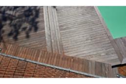 touton architectes - villa morava - cap ferret