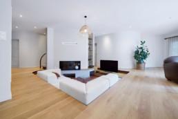 touton architectes - habitat - maison - extension - rénovation